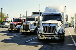 best-trucking-company-to-start-out-with