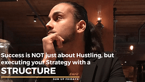 success-is-not-just-about-hustling