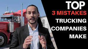 top-3-mistakes-trucking-companies-make