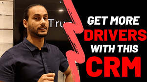 get-more-drivers-with-this-crm